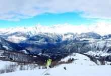 Rothwald_Winter_jhuter (1)